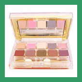 Estee Lauder Eyeshadow Eye Shadow at KeegansKorner.com