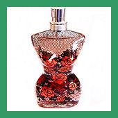 Issey Miyake Jean Paul Gaultier Estee Lauder Fragrances at KeegansKorner.com