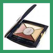 Christian Dior Cosmetics Makeup  at KeegansKorner.com