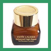 Estee Lauder Skincare Skin Care at KeegansKorner.com