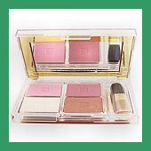 Color from Estee Lauder !