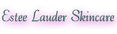 Lauder Skincare